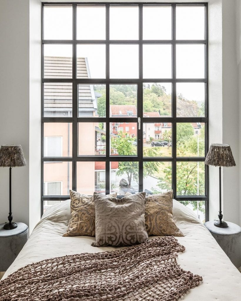 janela-quarto