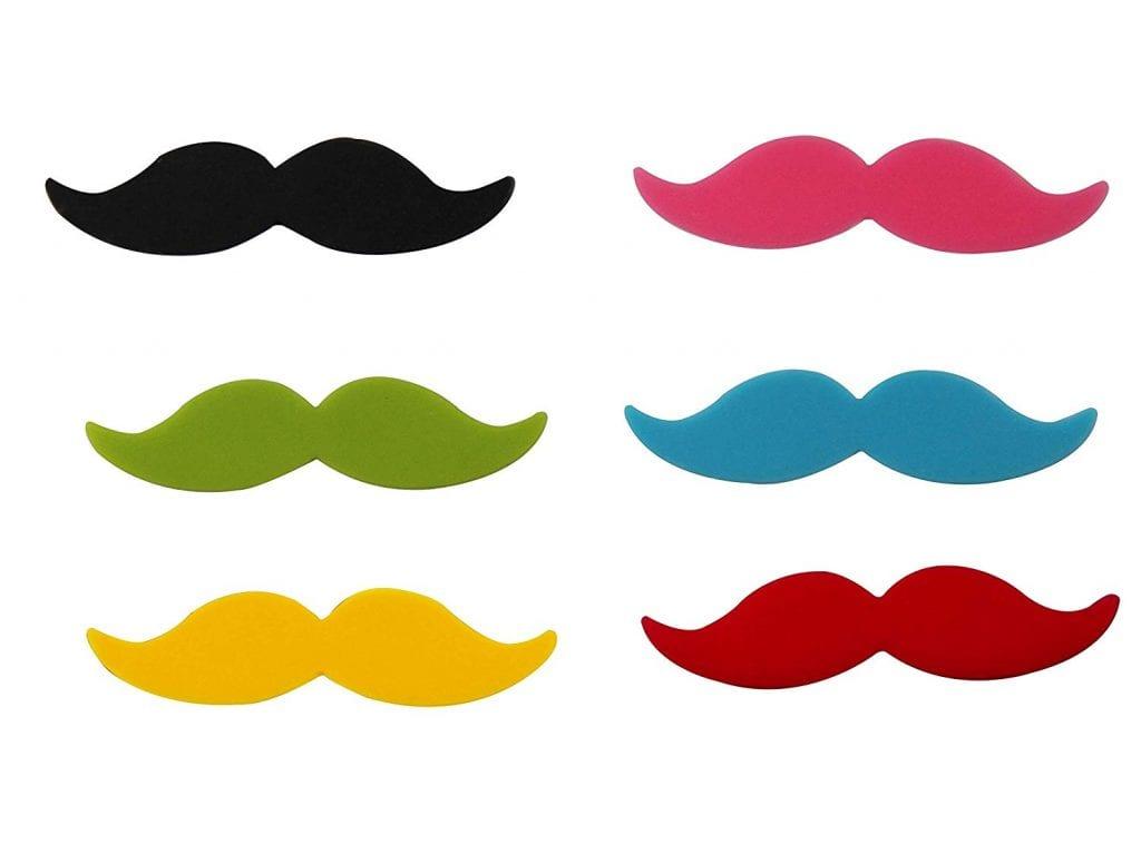 marcador-lugar--bigodes