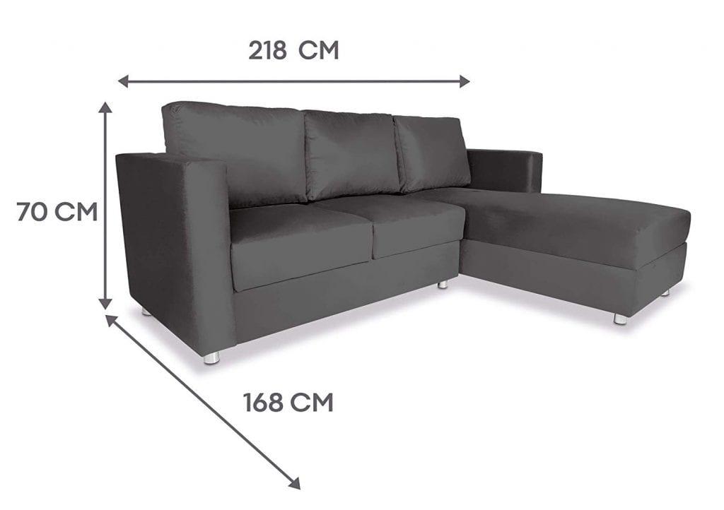 sofa-com-chaise