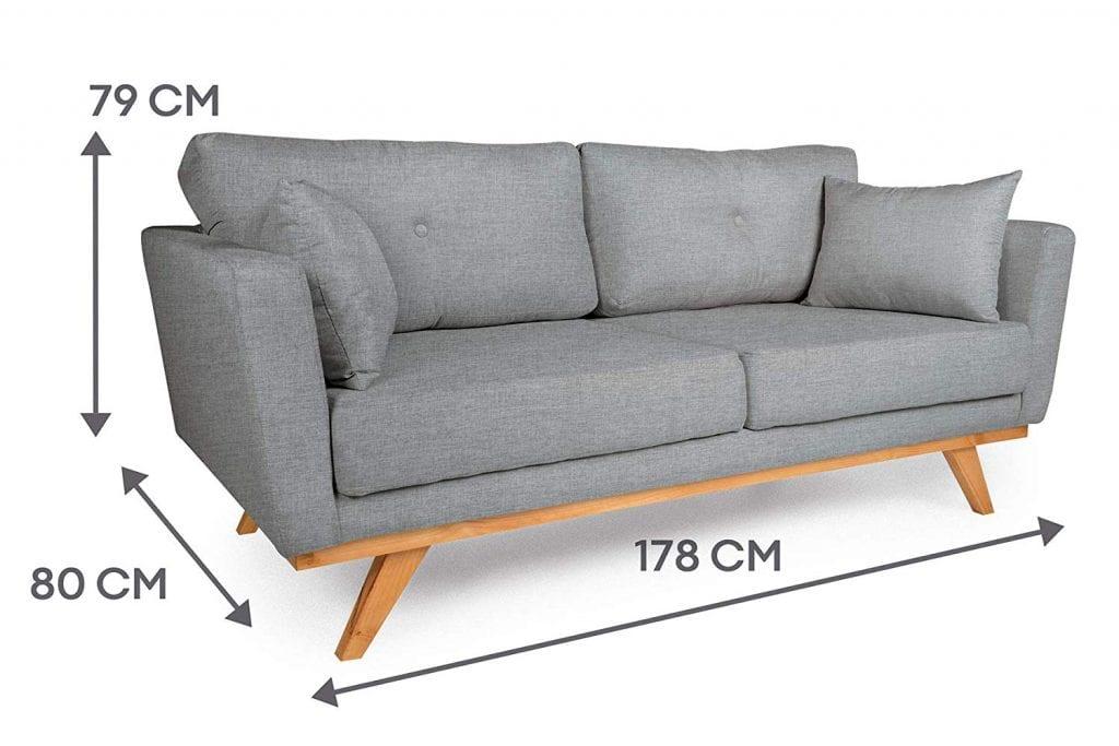 modelo-sofa-moderno