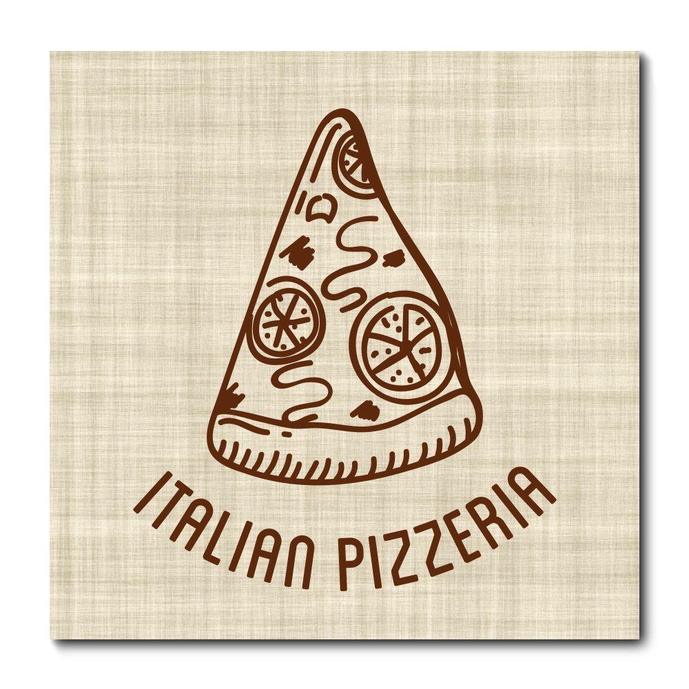 placa-decorativa-noite-pizza