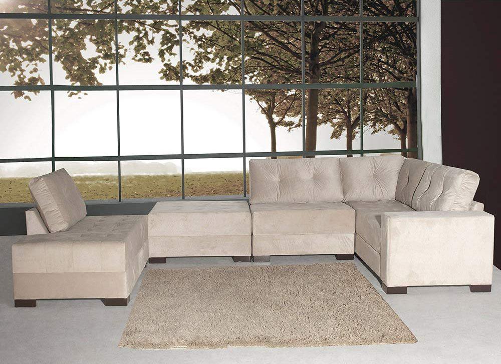modelos-sofa-L