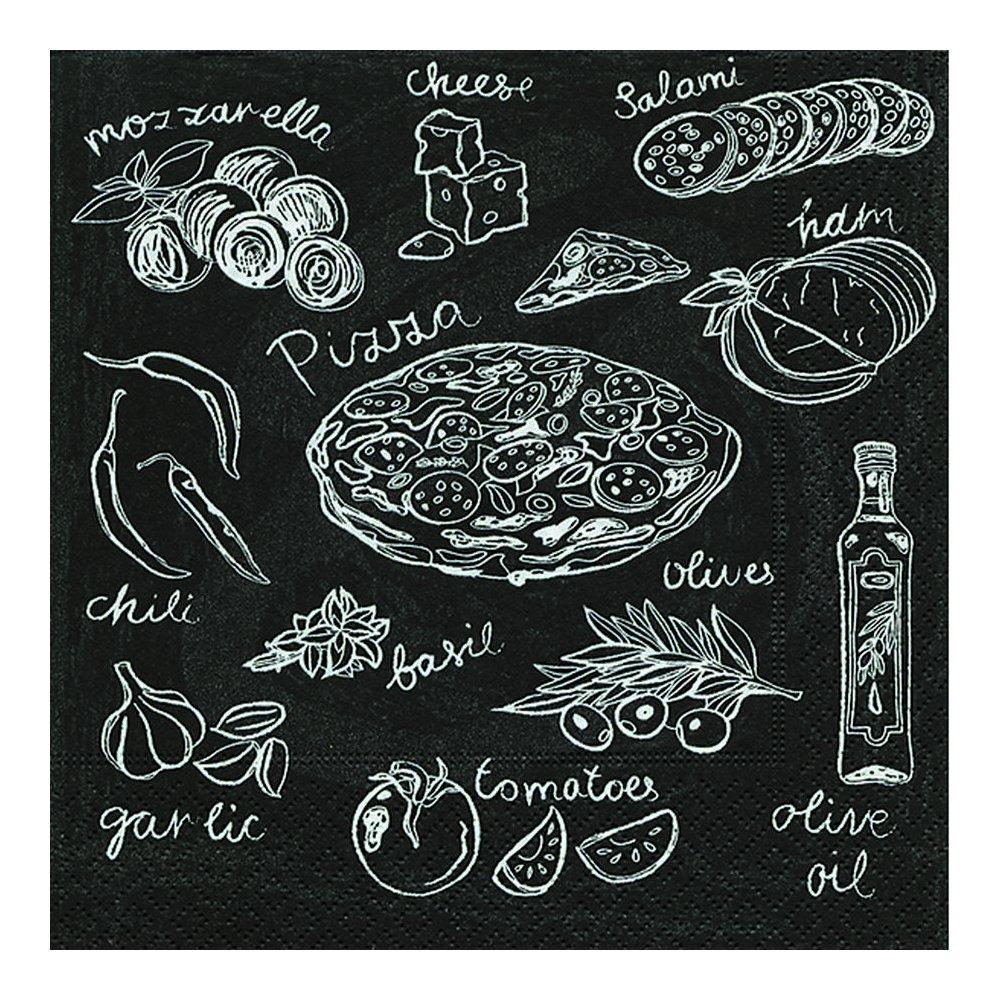 noite-de-pizza-guardanapo