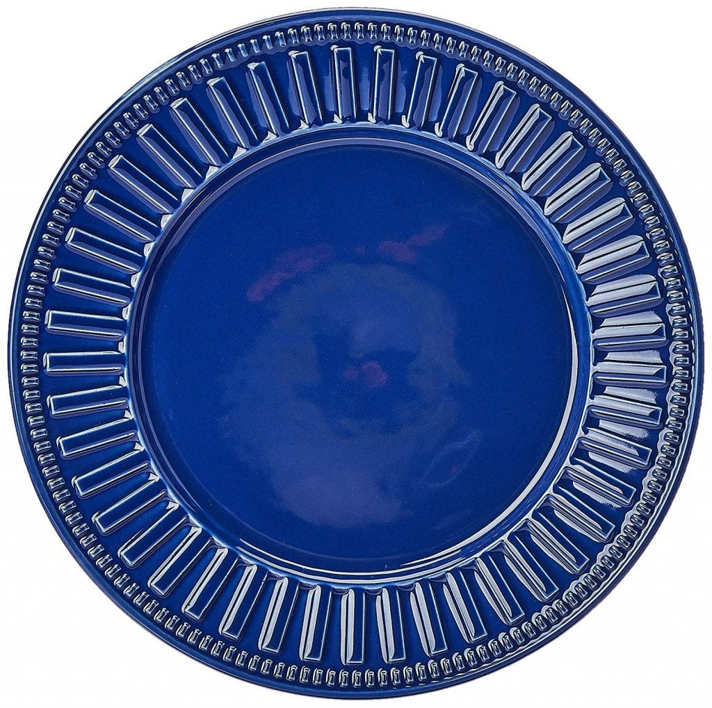 prato-azul