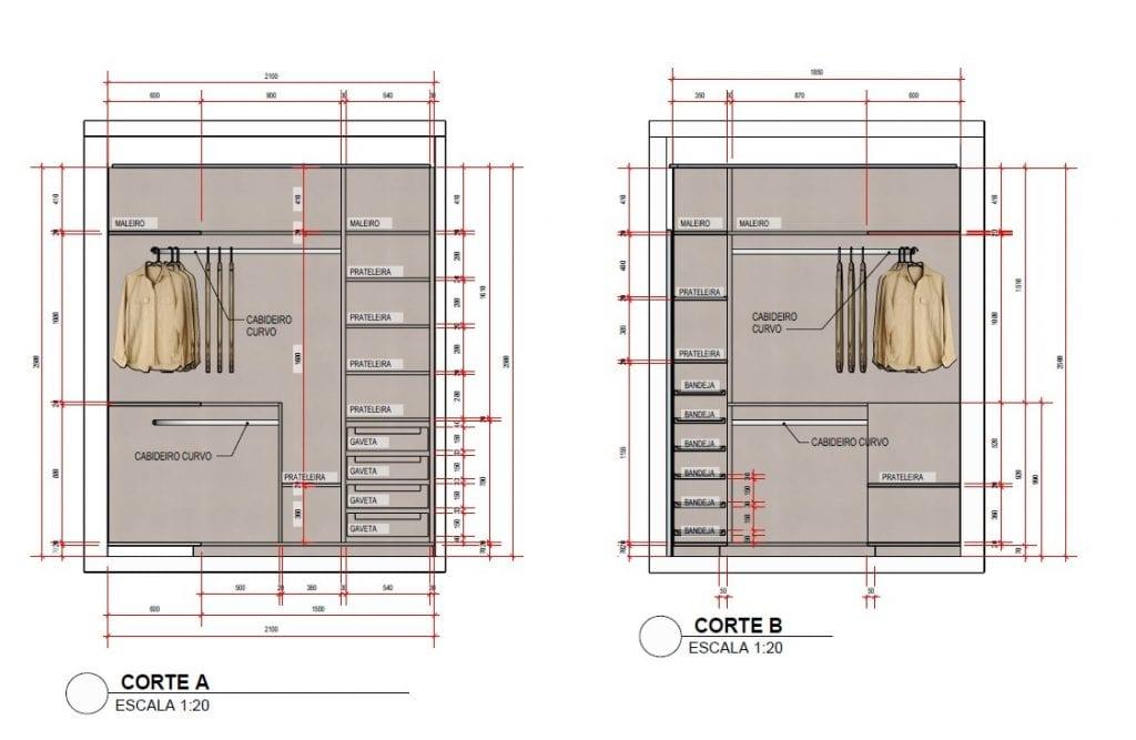 projeto-closet-quarto-medidas