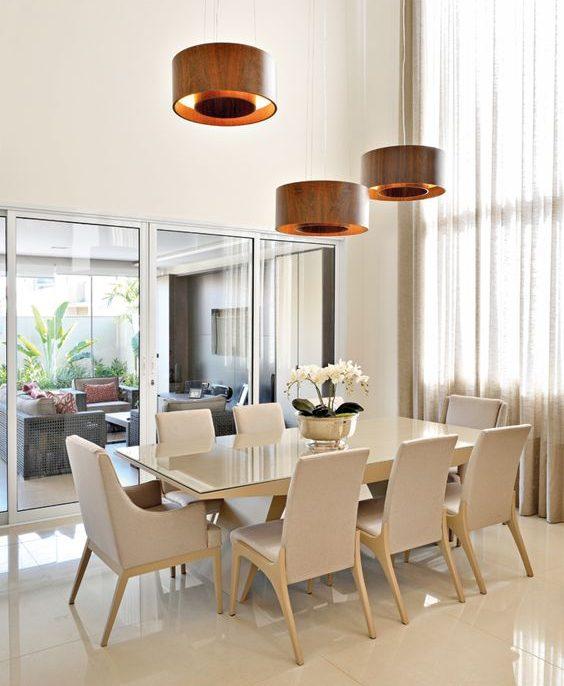 cadeiras-diferentes-mesa-jantar[[1]