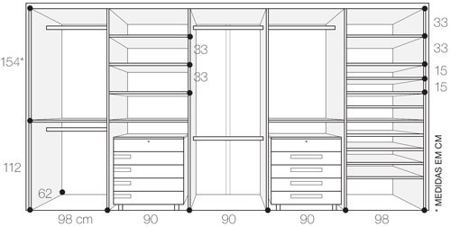 closets-medidas