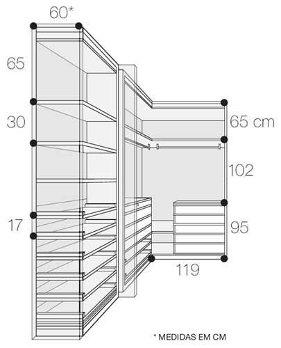 closets-L-medidas