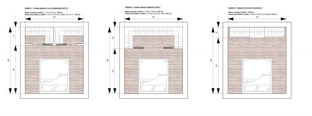 projeto-closet-quarto