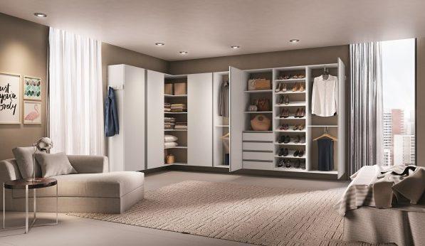 dorm_casal_closet-projeto