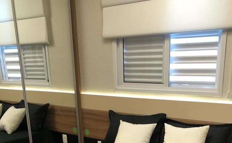 janelas-para-quarto