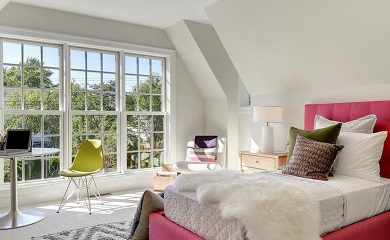 janelas-para-quarto-grade