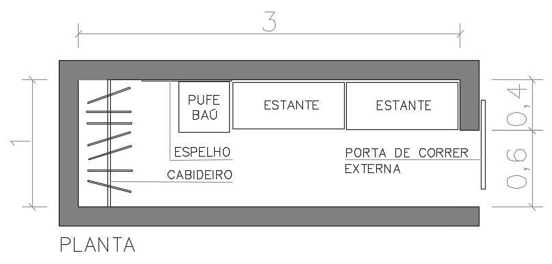 planta-closet-estreito