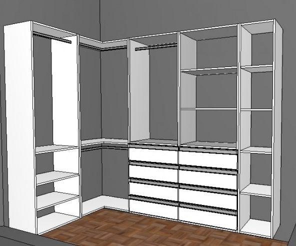 projeto_closet-L