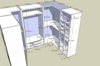 projeto-closet-medidas