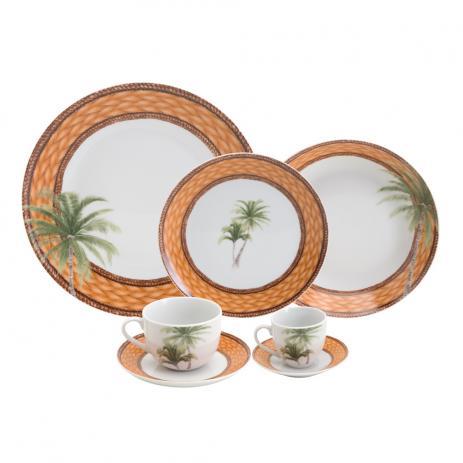 aparelho-jantar-palmeira