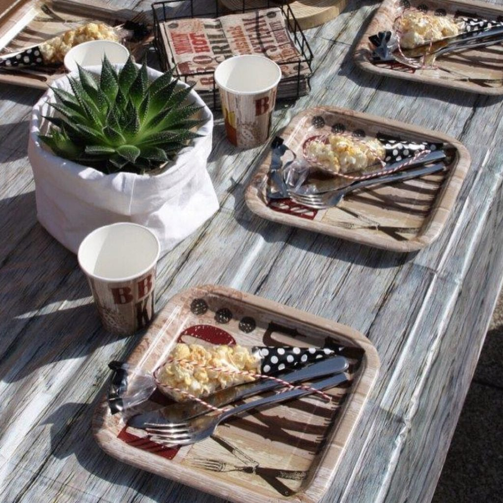 churrasco-enfeite-mesa