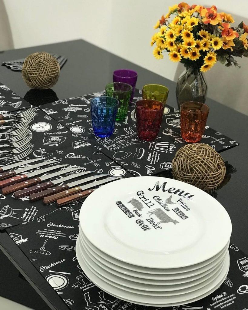 decoracao-mesa-churrasco