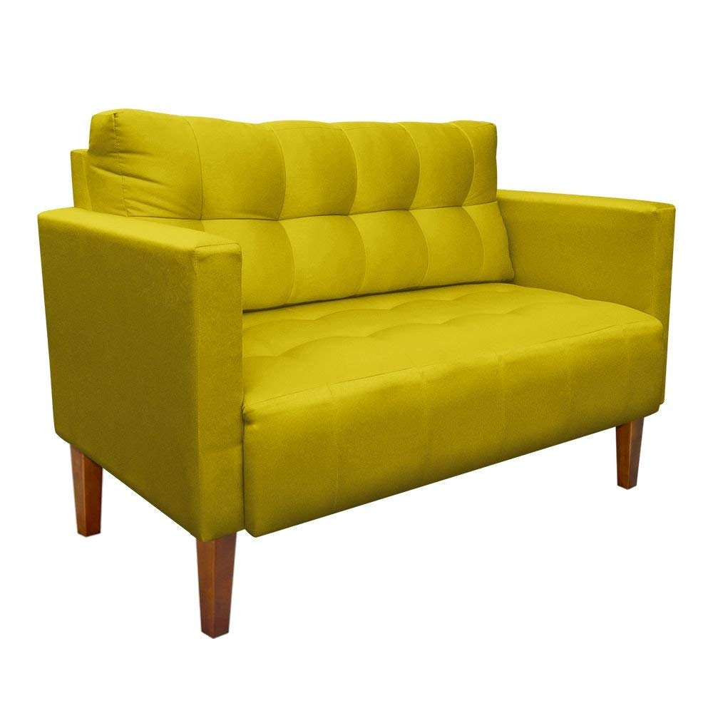 sofa-colorido-amarelo