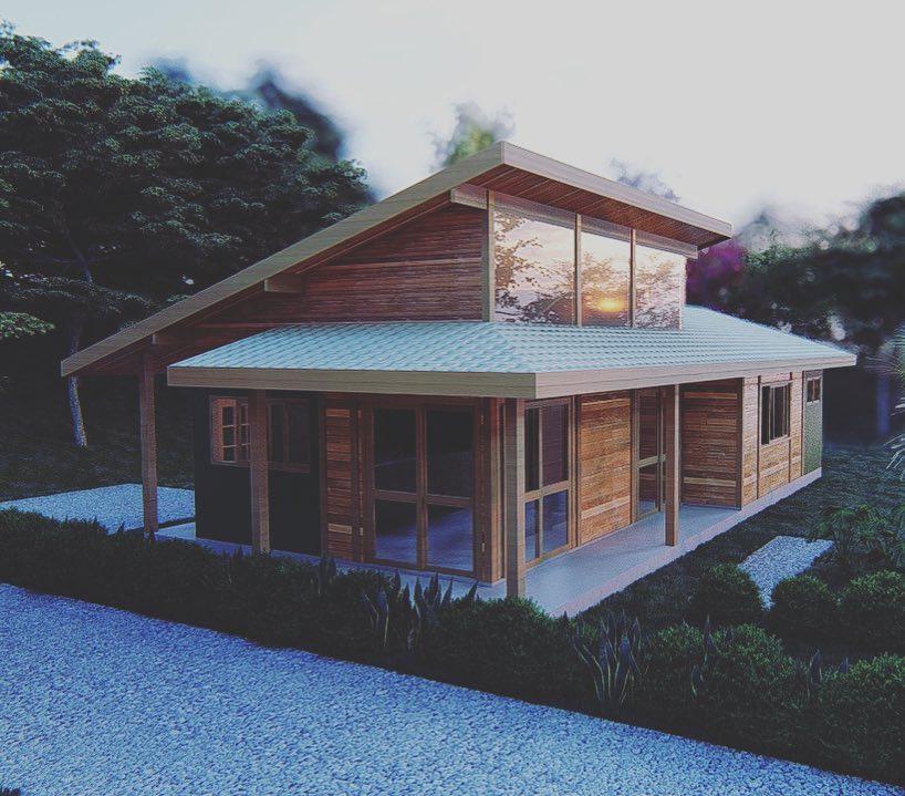 casa-pre-fabricada-madeira