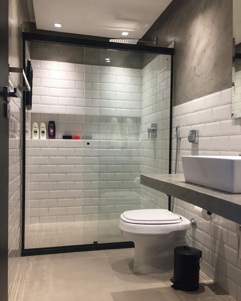 bancada-banheiro-concreto