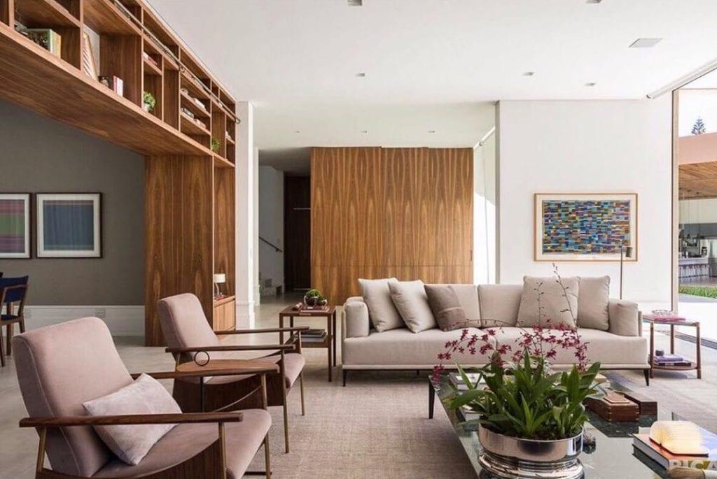 sala-de-estar-decorada