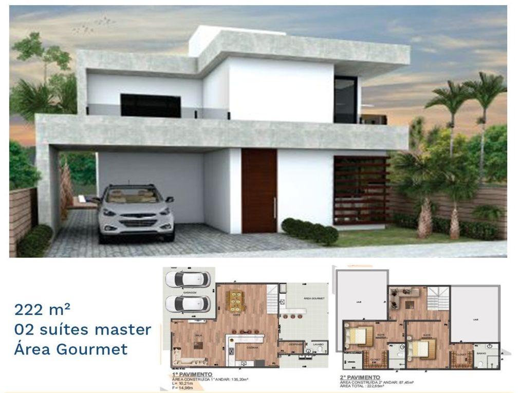 casa-pre-fabricada