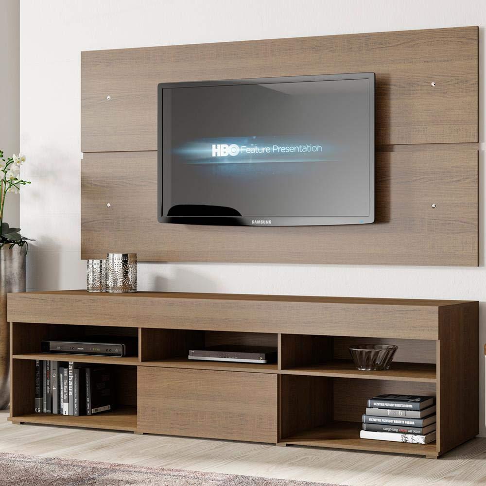 painel-para-tv-com-rack