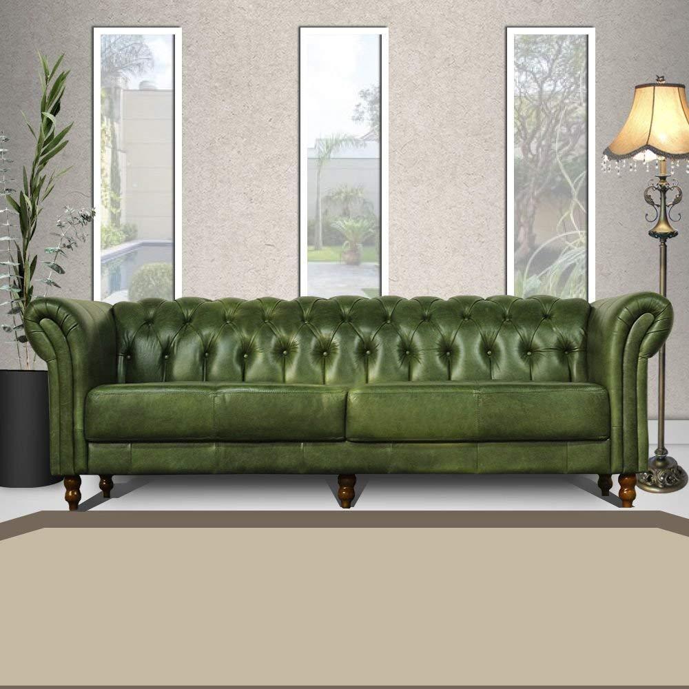 sofa-colorido-verde