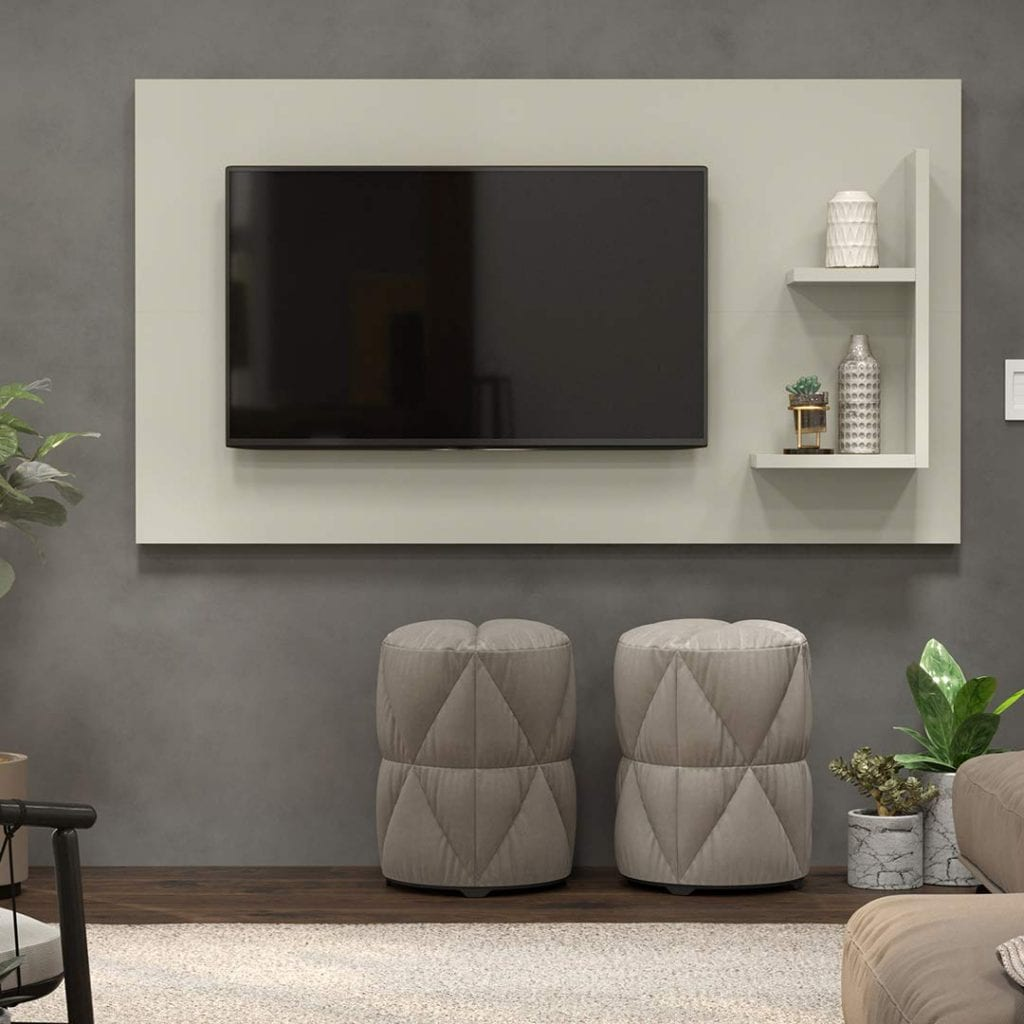 painel-para-tv