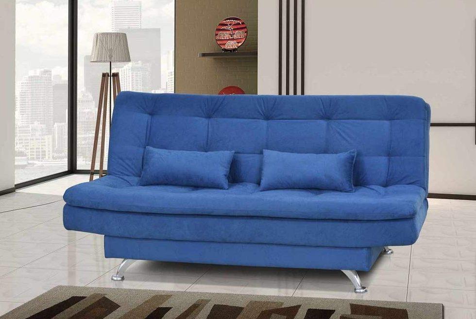 sofa-colorido-azul