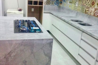 bancada-cozinha