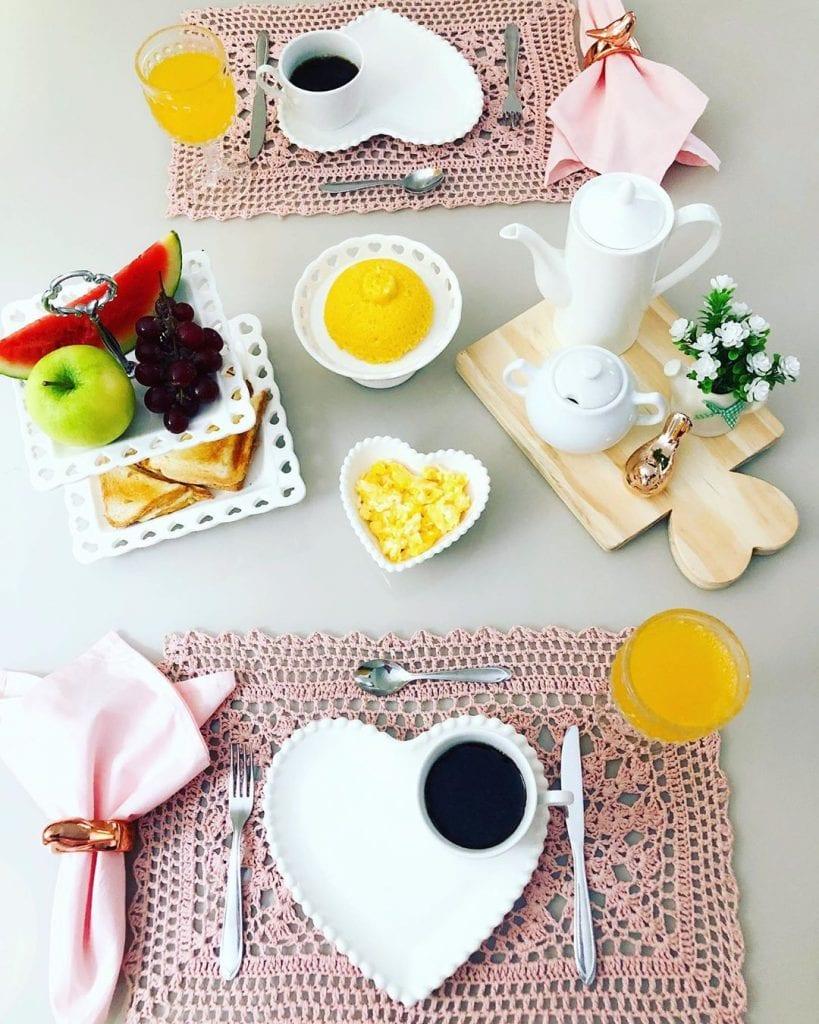 mesa-cafe-da-manha-romantica[