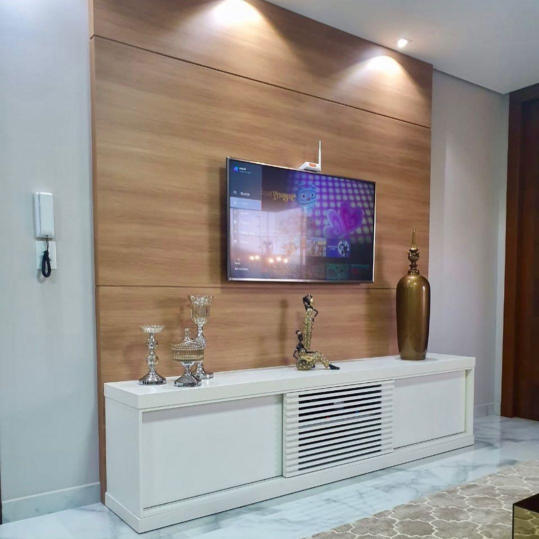 Image of: Painel Para Tv Modelos Para Comprar E 50 Inspiracoes Dicas Decor