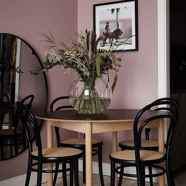 sala-de-jantar-pequena