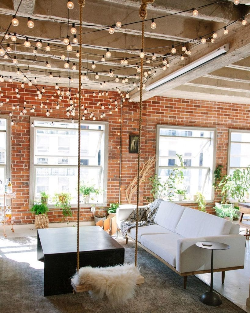 sala-de-estar-loft