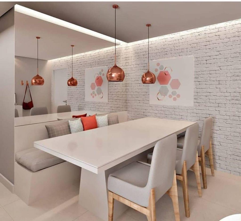 sala-de-jantar