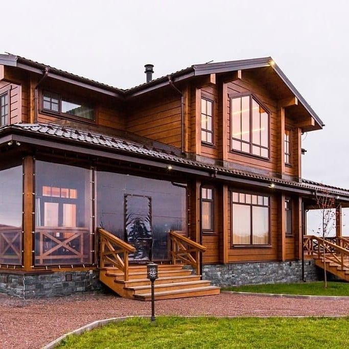 casa-pre-fabricada-madeira[