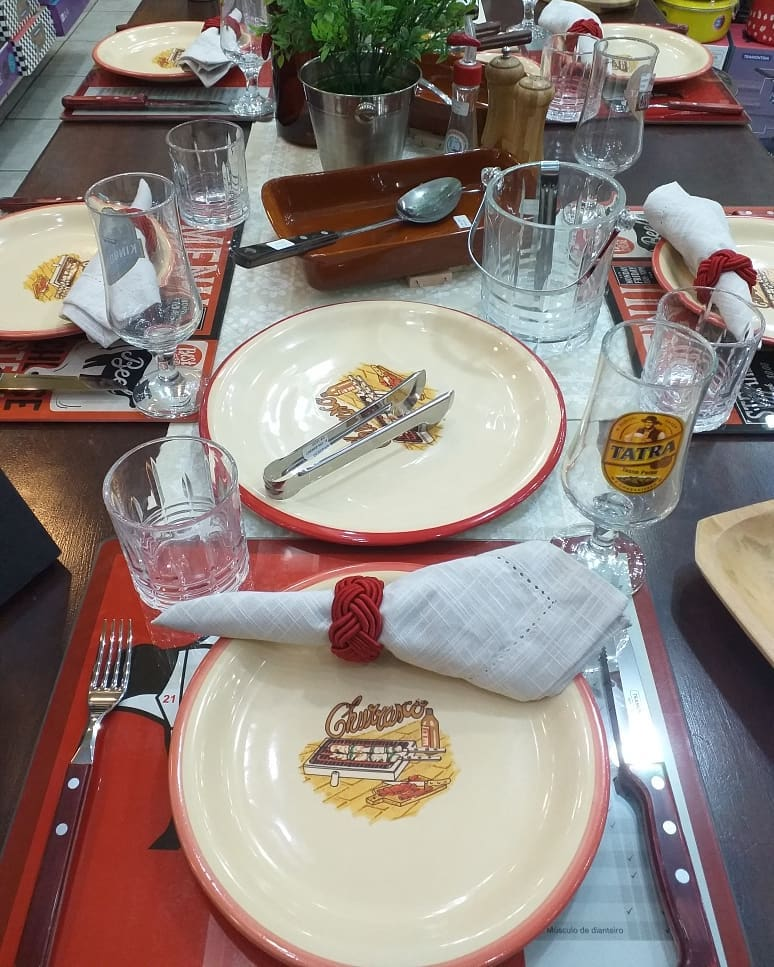 mesa-posta-churrasco