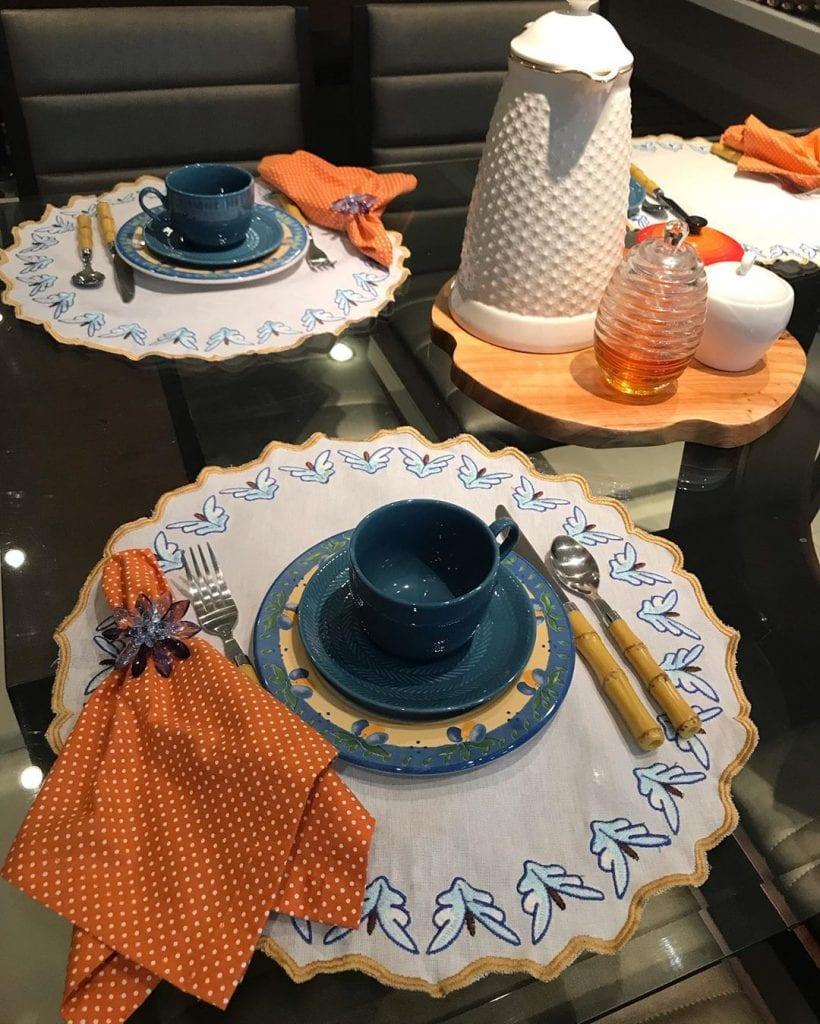 mesa-posta-cafe-da-manha