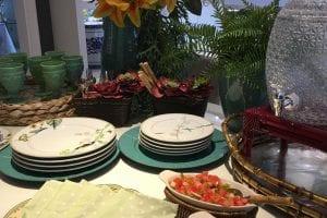 mesa-posta-churrasco-decoracao