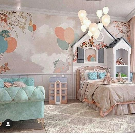 quarto-de-princesa