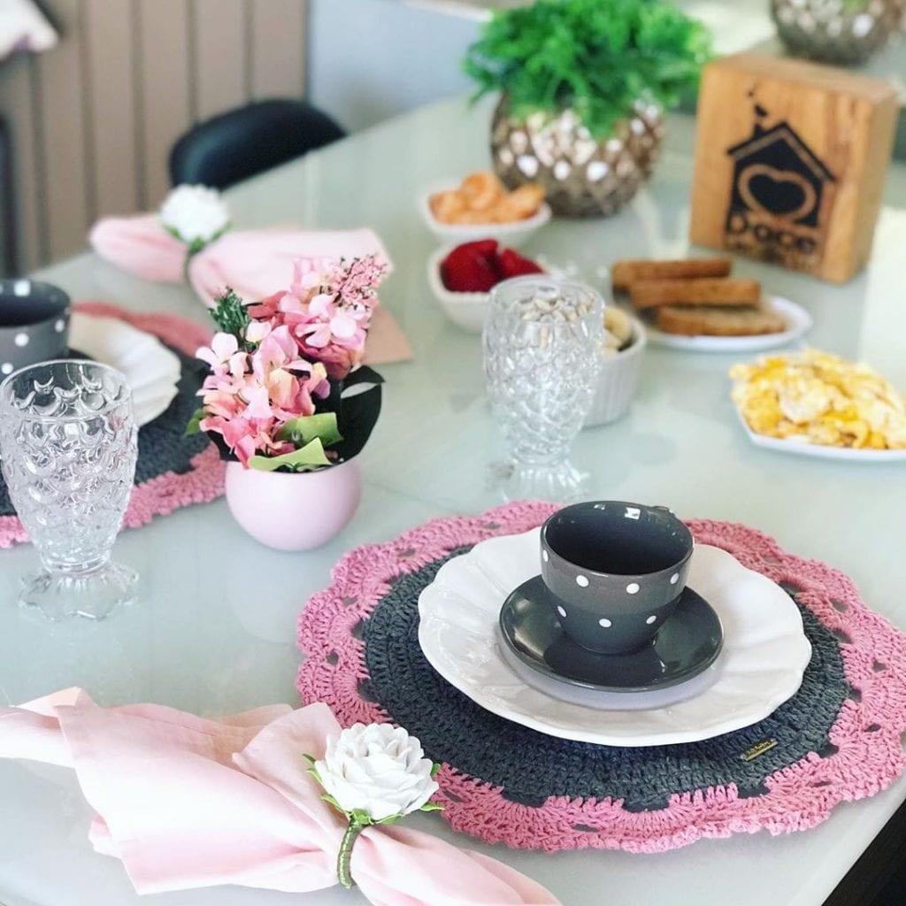 mesa-cafe-da-manha-romantica