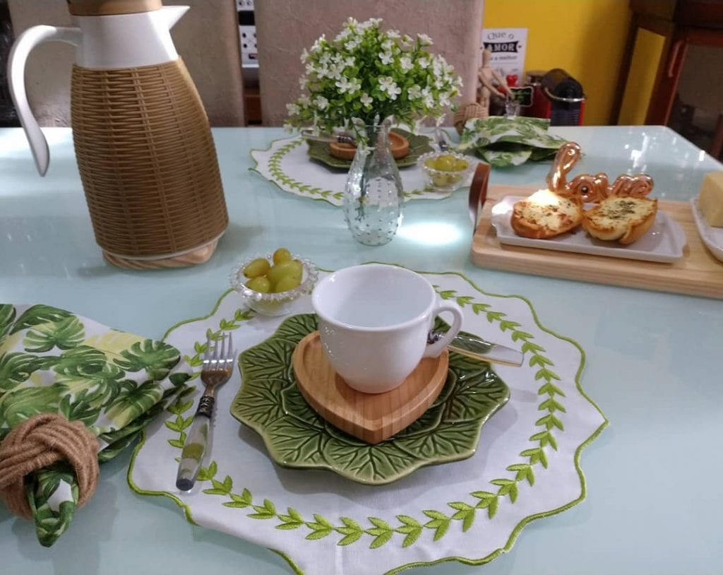 mesa-cafe-da-manha-rustica