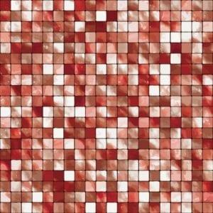 Pastilha-Adesiva-Em-Vermelho
