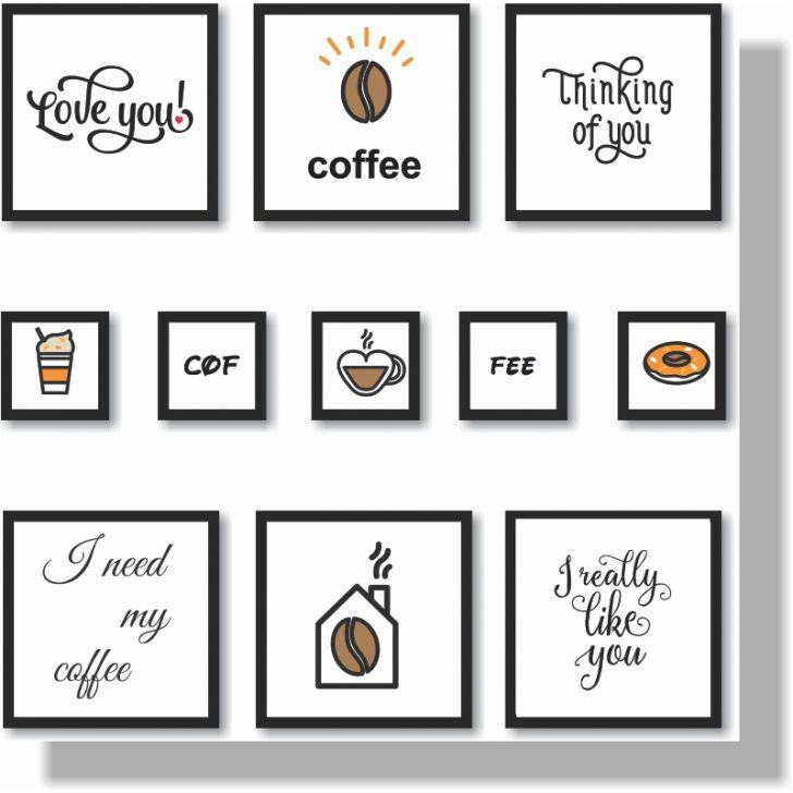 Quadros-Decorativos-Coffee-sala