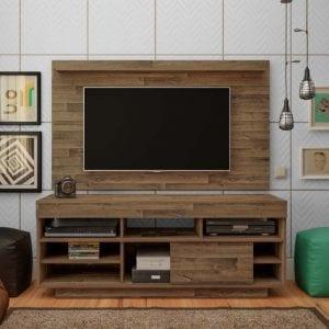 Rack-com-Painel-para-TV