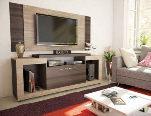 Rack-com-Painel-tv