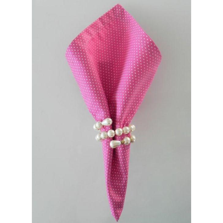 Guardanapo-de-tecido-poa-rosa