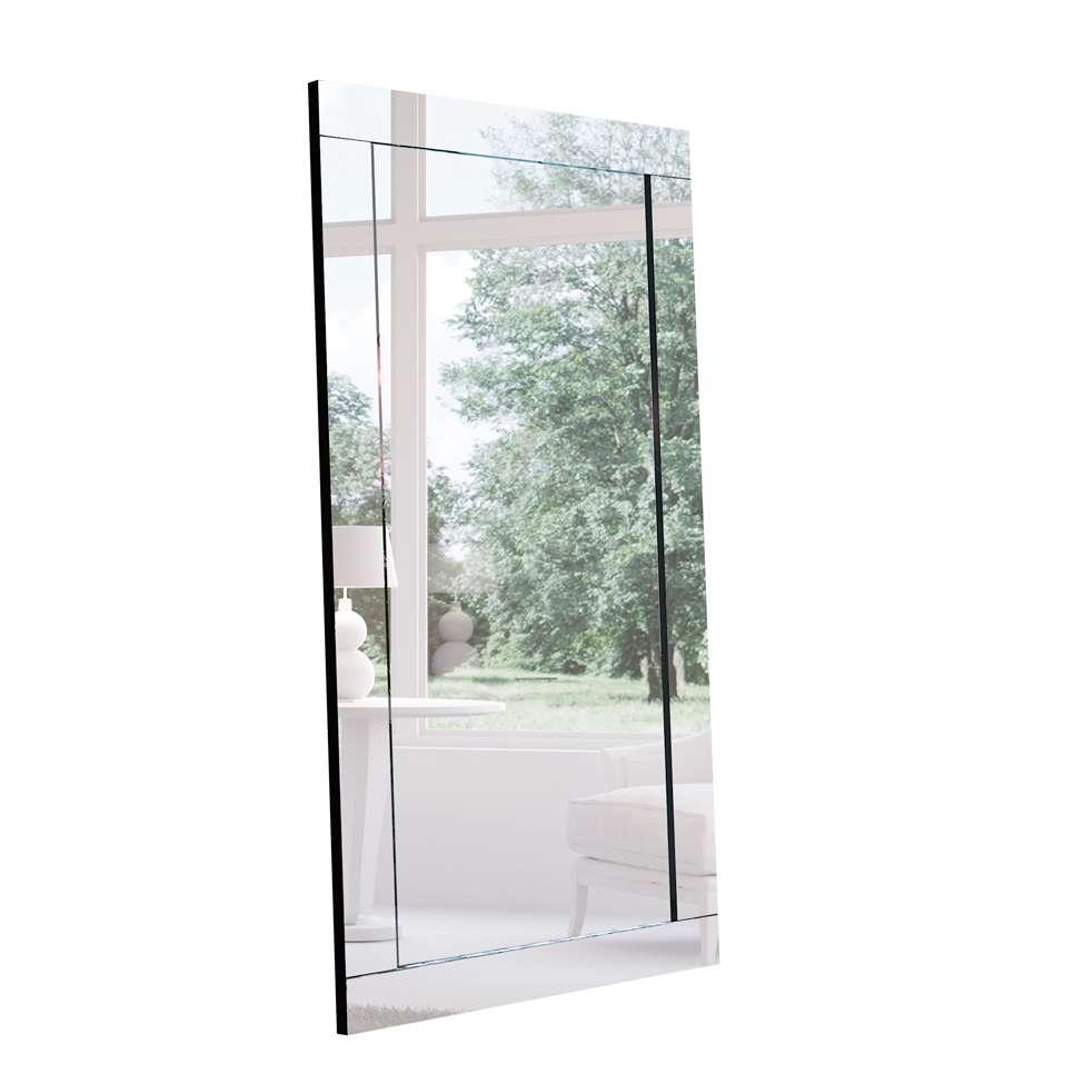 Espelho-Decorativo-grande